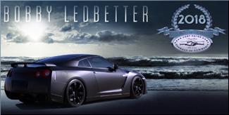 Bobby Ledbetter Autos